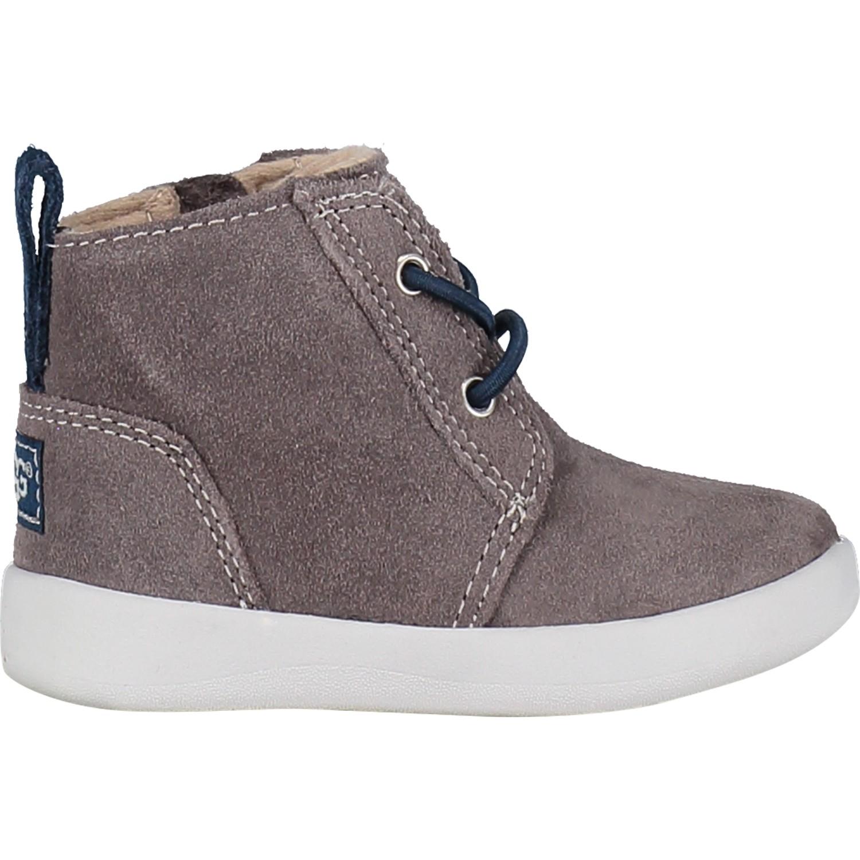ugg jongens schoenen