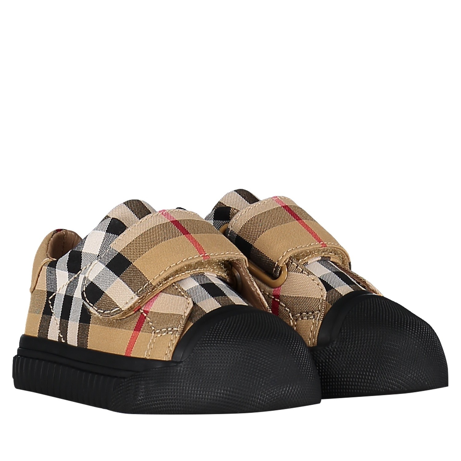 Burberry Shoes Sale South Africa