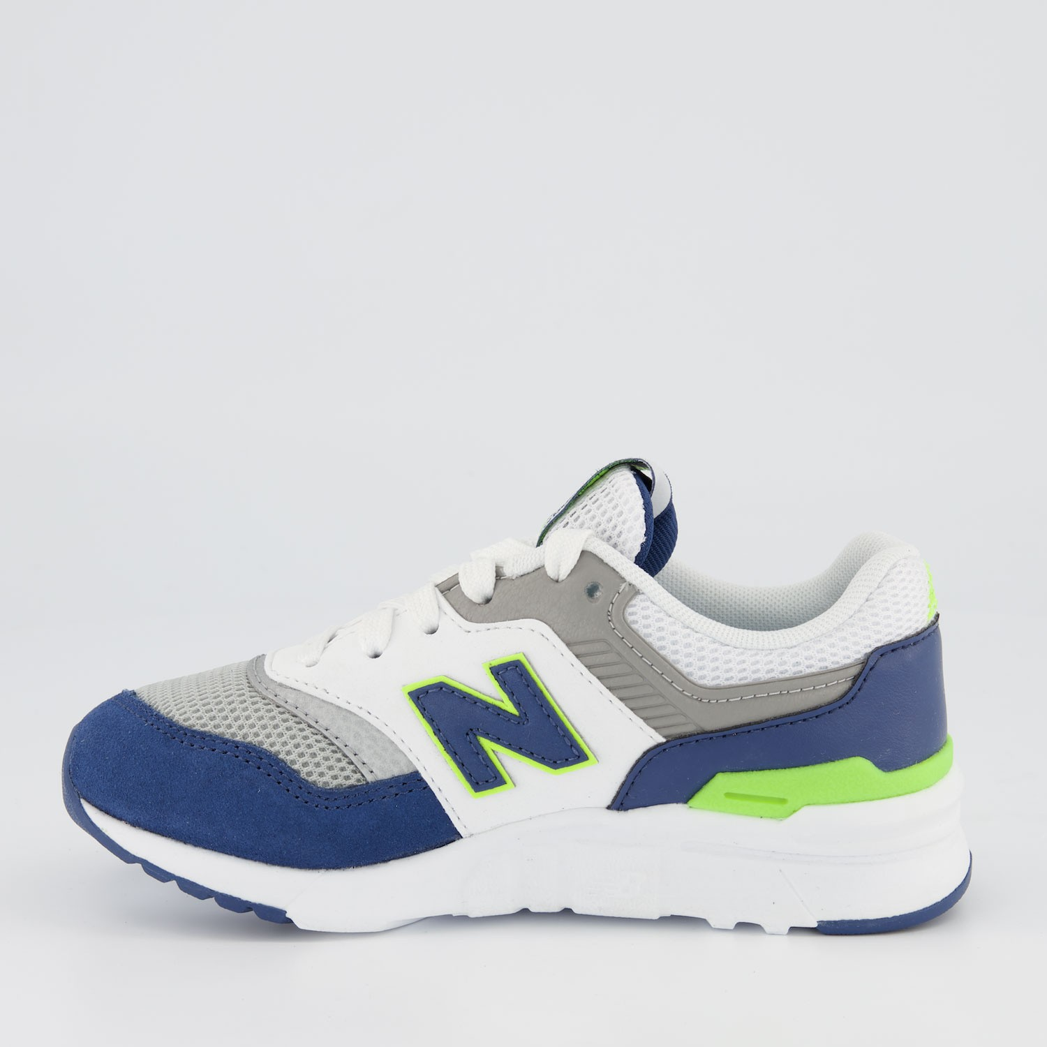 new balance kindersneakers