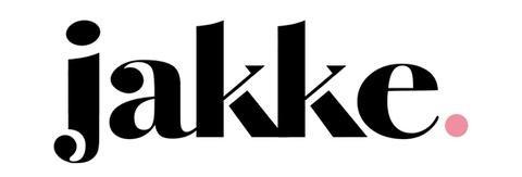 logo van het merk jakke te koop bij Coccinelle.nl