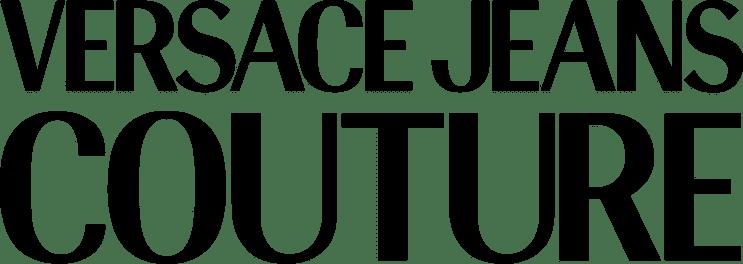 logo van het merk versace te koop bij Coccinelle.nl