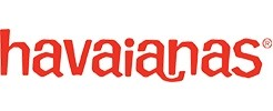 logo of the brand havaianas for sale at Coccinelle.nl