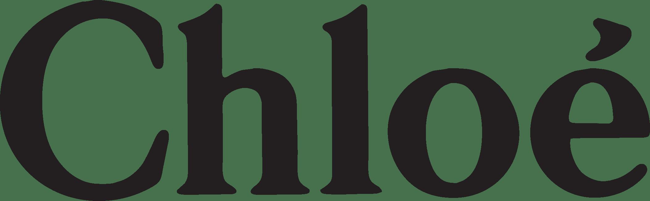 logo van het merk chloé te koop bij Coccinelle.nl