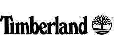 logo von die marke timberland zum Verkauf bei Coccinelle.nl