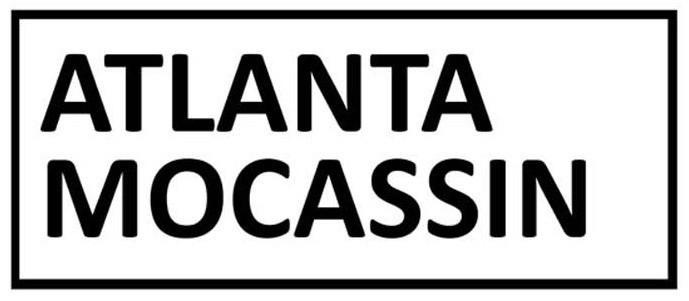 logo van het merk atlanta te koop bij Coccinelle.nl