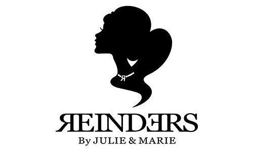 logo van het merk reinders te koop bij Coccinelle.nl