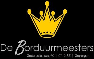De Borduurmeesters Groningen