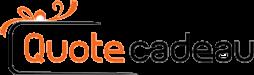 logo van Quote Cadeau