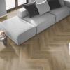 Foto van Luxury Living Premium 0.5 Visgraat Andalucia Oak RCV9100
