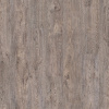 Foto van COREtec Essentials 1500 Series Great Northern Oak 05
