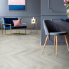 Foto van Aspecta Elemental Dryback Visgraat Iconic Oak Prespa D5HB76501X