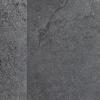 Afbeelding van Headlam Lifestyle Interior 2280 LS Marmer Groot 55