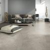 Foto van Aspecta Elemental Multilayer Vierkante Tegels Marble Medium Grey 85739119X