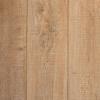 Foto van COREtec Essentials 1800+ Series Tasman Oak 50