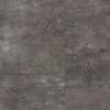 Foto van Aspecta Elemental Multilayer Vierkante Tegels Worn Screed Onyx 8573618X
