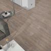 Afbeelding van Luxury Living Exquisit 0.3 Wood Barnwood Doncaster Oak RCW3120