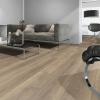 Afbeelding van Luxury Premium Collectie New Orleans Oak LF3525