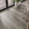 Afbeelding van Luxury Living Exquisit 0.5 Wood Bordeaux Oak RCW5100