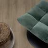 Foto van Budget Line Comfort Eiken Berri Oak 4071