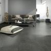 Foto van Aspecta Elemental Multilayer Vierkante Tegels Modern Concrete Bexley 850123816X