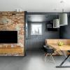 Foto van Aspecta Elemental Dryback Vierkante Tegels Modern Concrete Camden D0123814X
