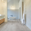 Foto van COREtec Essentials 1800+++ Series Fremont Oak 93