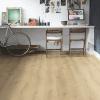 Afbeelding van Quick-Step Lyvin Balance Rigid Click Plus Victoriaanse Eik Natuur RBACP40156