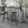Afbeelding van Headlam Lifestyle Interior 1125 LS Beton Plank 55