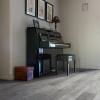 Foto van COREtec Essentials 1800++ Series Greystone Contempo Oak 34