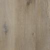 Foto van Douwes Dekker Ambitieus Riante Plank Click PVC 04850 Honing