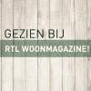 Foto van Douwes Dekker Spontaan Oud Eiken Donkergrijs Geborsteld 05001