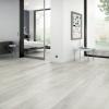 Foto van Aspecta Elemental Dryback XL Plank Iconic Oak Prespa D476501X