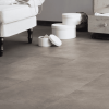 Afbeelding van Luxury Living Premium 0.5 Tiles Terazzo Beige RCS8120