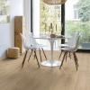 Afbeelding van LOC Floor by Quick-Step Lightning Natural Oak LCF336