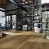 Afbeelding van Meister Lindura Houten Vloeren HD 400-270 Eik Authentic Dry Wood 8748