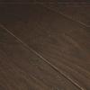 Foto van Quick-Step Castello CAS1352 Koffie Bruin Eik Mat