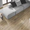 Foto van Budget Line XL San Jose Oak 3507 Rigid Click PVC