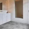Foto van COREtec Essentials Tile++ Series Rabat 94