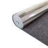 Afbeelding van PPC Rubberen Ondervloer 3,2 mm Parket/Laminaat (extra geluiddempend)