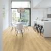 Afbeelding van Quick-Step Lyvin Balance Rigid Click Plus Drijfhout Eik Beige RBACP40018