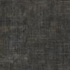 Foto van mFLOR 53121 Abstract Chocolate Black
