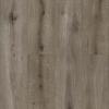 Afbeelding van Rigid Core XL LVT LF125105 Click PVC