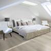 Afbeelding van Luxury Premium Collectie Baltimore Oak LF3521