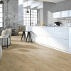Foto van Classen Oak Light Natural 52345 (waterbestendig)