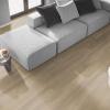 Afbeelding van Luxury Premium Collectie San Francisco Oak LF3524