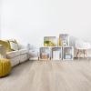 Foto van COREtec Essentials 1200+ Series Enchanted Oak 51