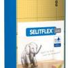 Foto van Selitflex Gold 1,6mm Aquastop (upgrade)