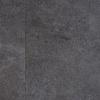 Foto van Headlam Lifestyle Interior 1338 LS Beton Tegel Groot 55