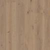 Foto van Boen Eik Warm Grey Animoso 209mm Live Pure Geborsteld 01416