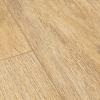 Afbeelding van Quick-Step Lyvin Balance Rigid Click Parel Eik Warm Natuur RBACL40130